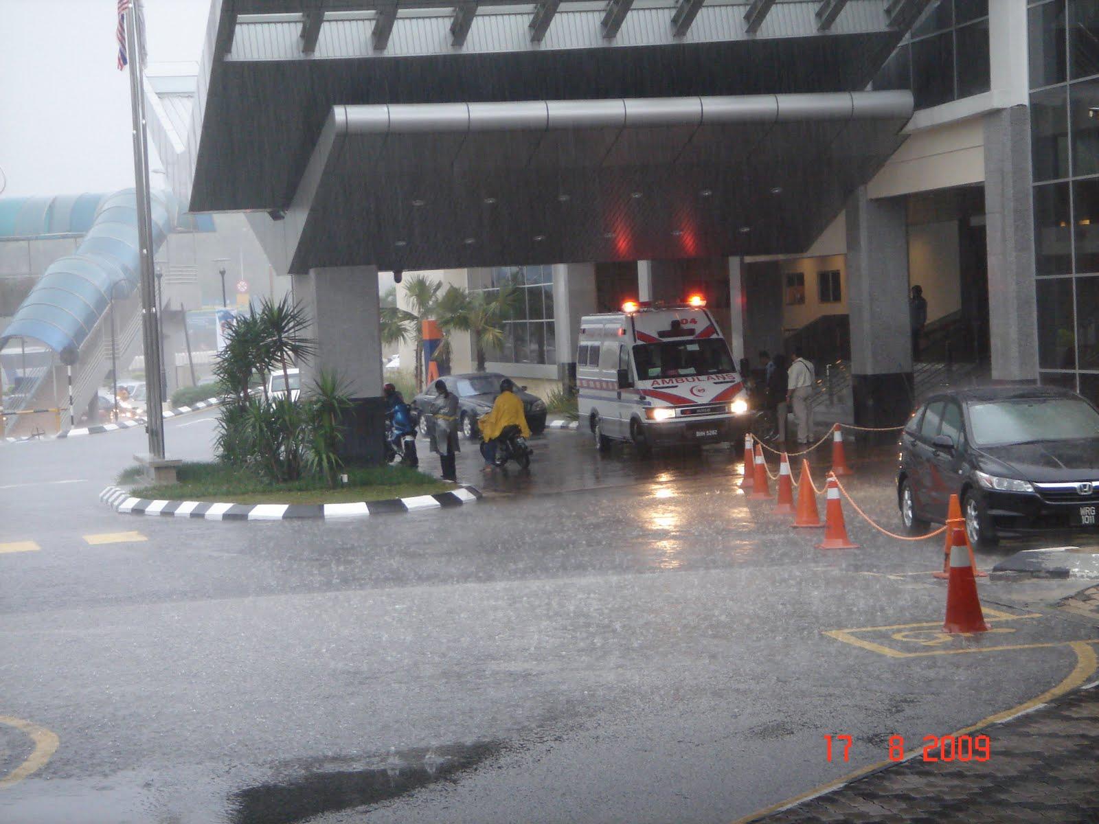 Vagina Lebat Jpg Download Gambar / Foto | Zonatrick.CoM