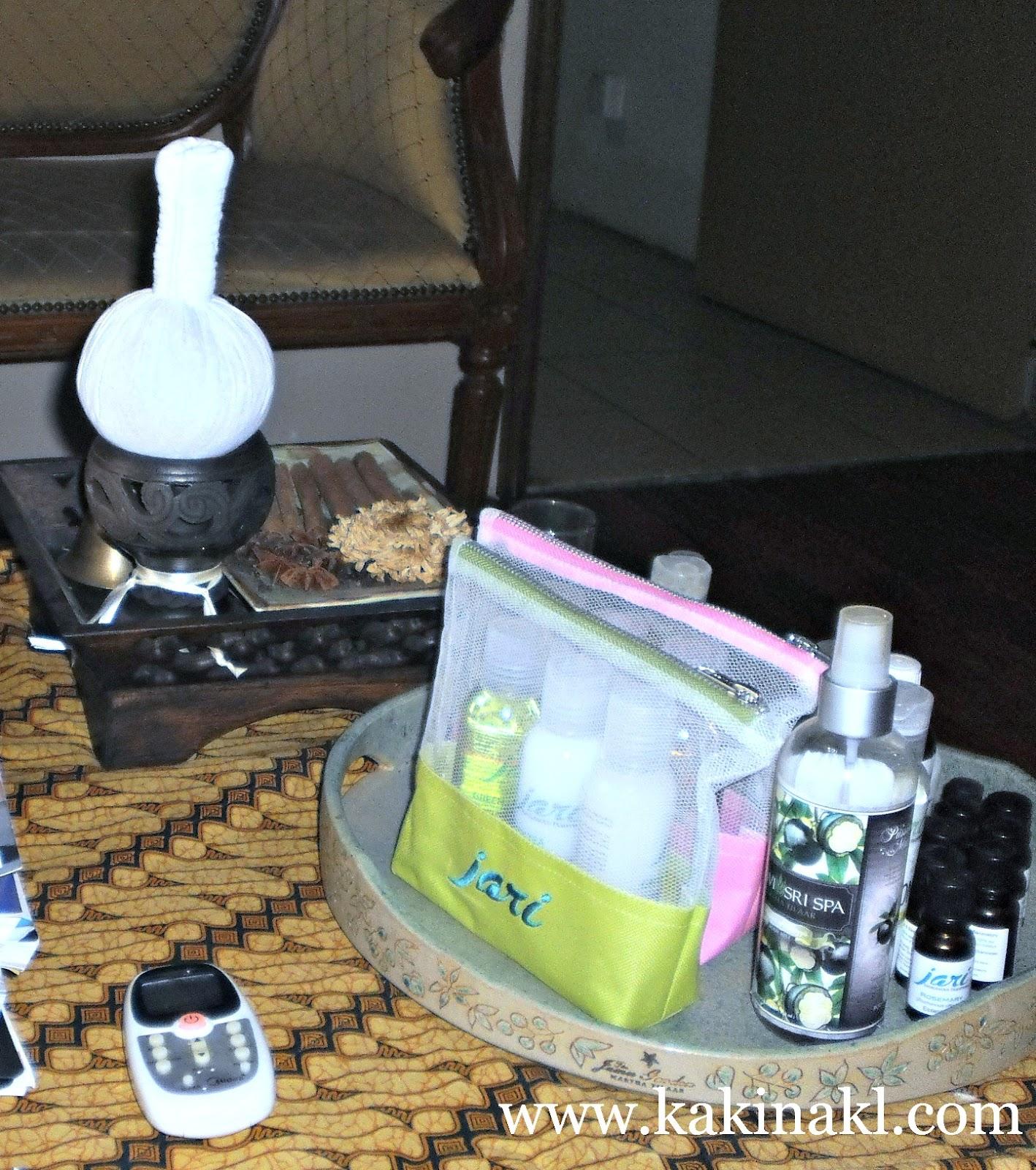 massage wangsa maju Ballarat